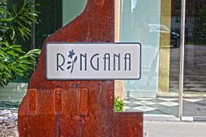 RINGANA_1170-HDR-1800-1